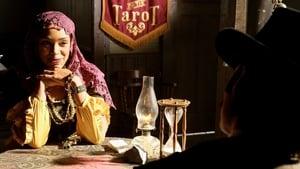 Wynonna Earp 3. évad Ep.8 8. epizód