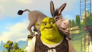 Shrek háttérkép