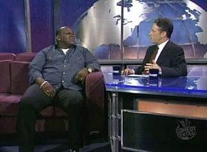 The Daily Show with Trevor Noah 8. évad Ep.63 63. rész