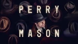 Perry Mason kép