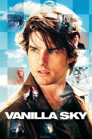Vanília égbolt poszter