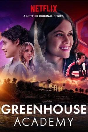 Greenhouse Akadémia