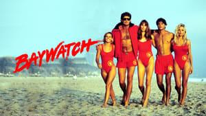 Baywatch kép