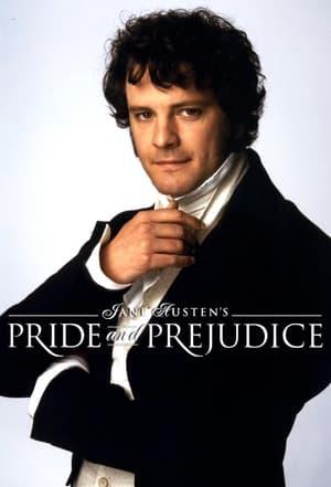Büszkeség és balítélet poszter