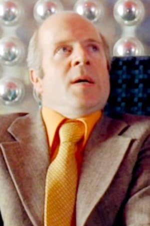 Philip Stone
