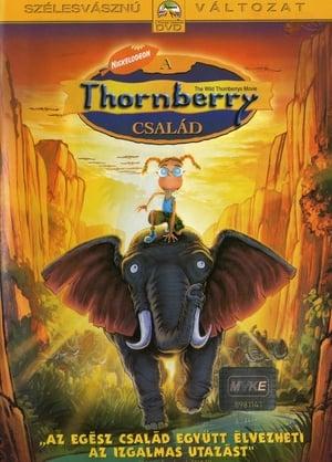 A Thornberry család