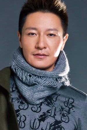 Li Zonghan