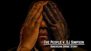 American Crime Story kép