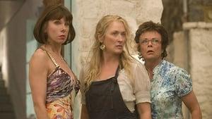 Mamma Mia! háttérkép