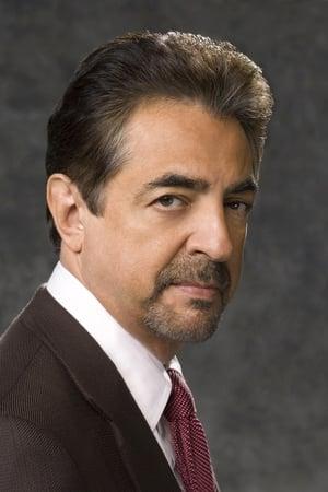 Joe Mantegna profil kép