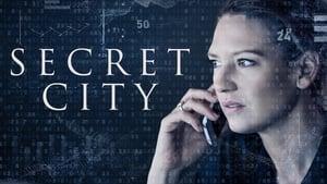 Secret City kép