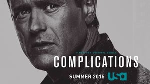 Complications kép