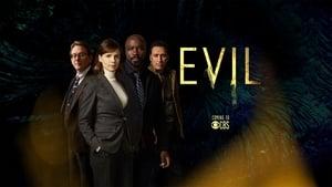 Evil kép