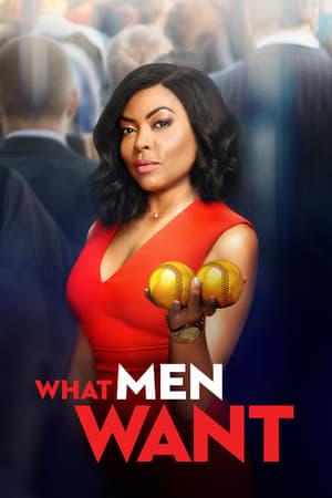 Mi kell a férfinak?