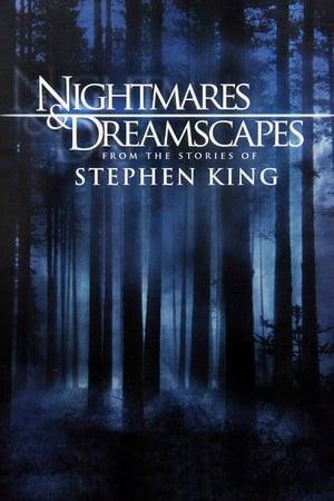 Rémálmok és Lidércek: Történetek Stephen Kingtől