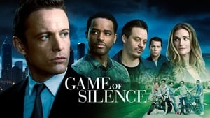 Game of Silence kép