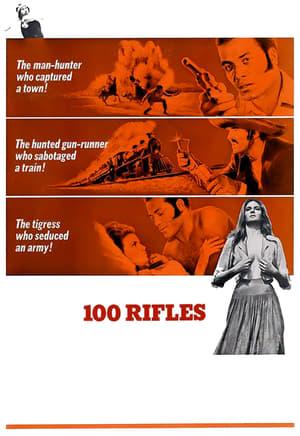 100 puska