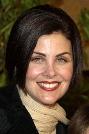 Sherilyn Fenn profil kép