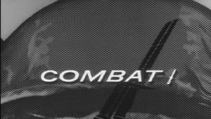 Combat! kép