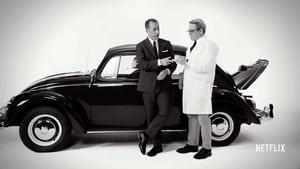 Comedians in Cars Getting Coffee kép