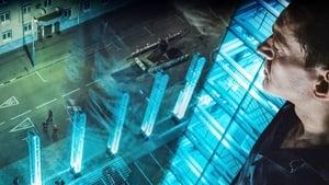 Коллектор háttérkép