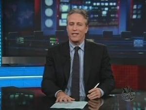 The Daily Show with Trevor Noah 13. évad Ep.130 130. rész