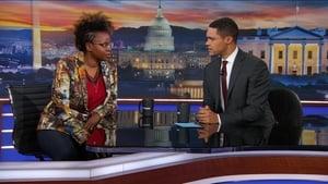 The Daily Show with Trevor Noah 23. évad Ep.42 42. rész