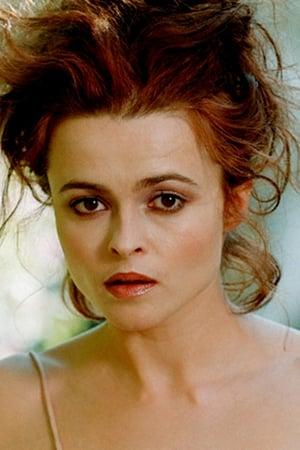 Helena Bonham Carter profil kép
