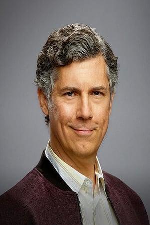 Chris Parnell profil kép