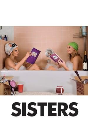 Lánytesók poszter