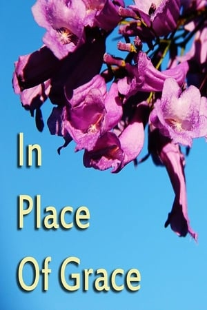 In Place of Grace