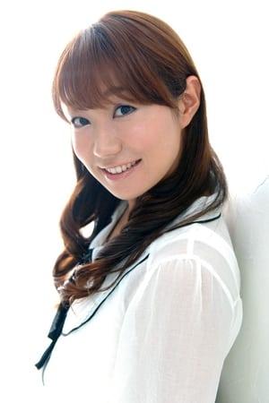 Noriko Shitaya profil kép