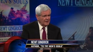 The Daily Show with Trevor Noah 15. évad Ep.22 22. rész