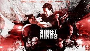 Az utca királyai háttérkép