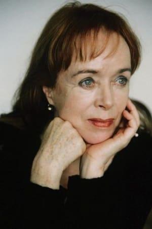 Jutta Lampe