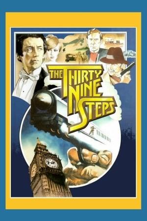 39 lépcsőfok