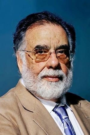 Francis Ford Coppola profil kép