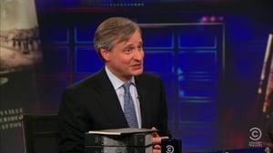 The Daily Show with Trevor Noah 16. évad Ep.60 60. rész