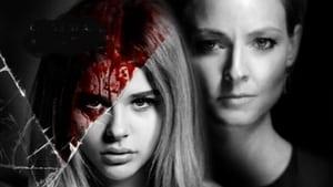 Carrie háttérkép