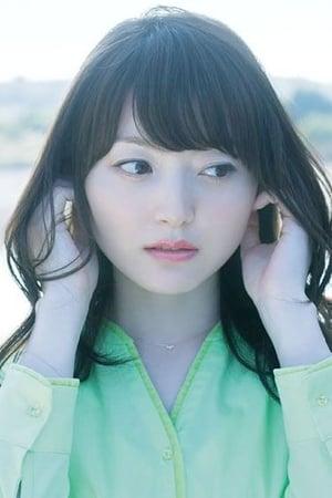 Kana Hanazawa profil kép