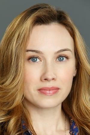 Wynn Everett profil kép