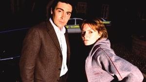 The Inspector Lynley Mysteries kép
