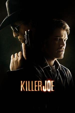 Gyilkos Joe