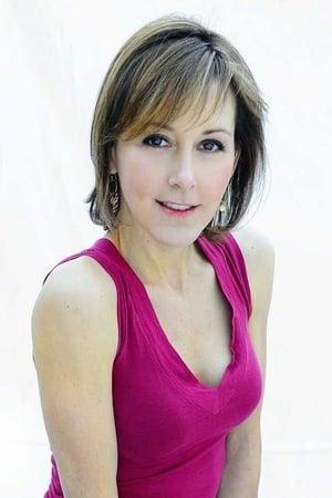 Cynthia Stevenson profil kép