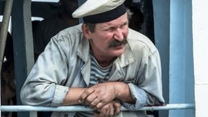 Одесский пароход háttérkép
