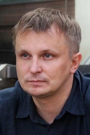 Sergey Umanov