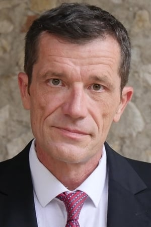 Philippe Le Dem