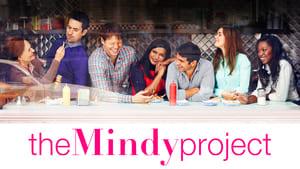 The Mindy Project kép