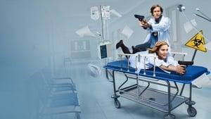 Harc a vírus ellen kép