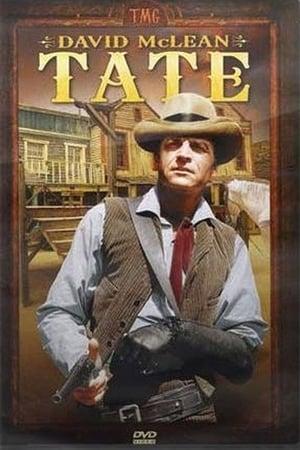 Tate poszter
